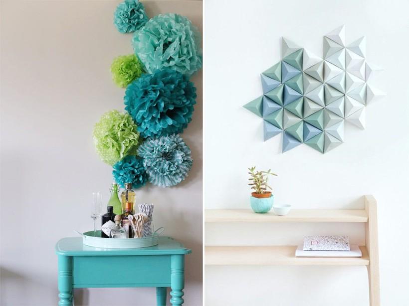 decoracion-pared-ninos