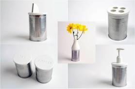 manualidades-latas-5