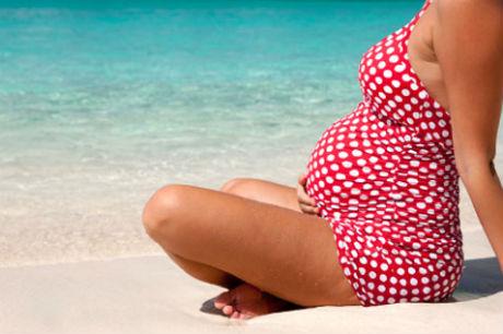 tomar-sol-embarazada-verano