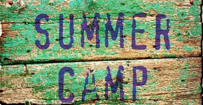 campamento-urbano-verano